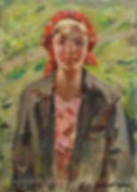 Lomakin Etud cbo 28,5 20,5 1960 webR.jpg
