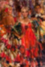 Krasnye tantsovshchitsy co 160 109 2014