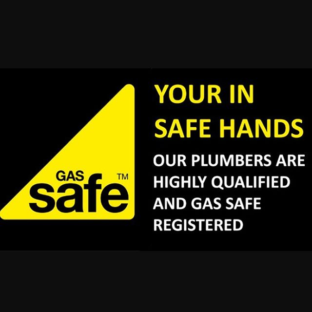 All our Plumbers and Gas Safe Engineers are Highly Qualified Professionals #gassafety #heating #gass