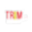 TRIM30fitness_woblue-01 (1).png