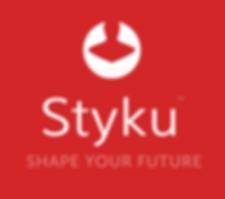 Styku Logo Red.png