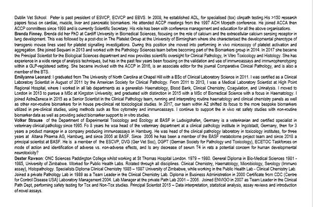 ESVCP 2020 Program3.jpg