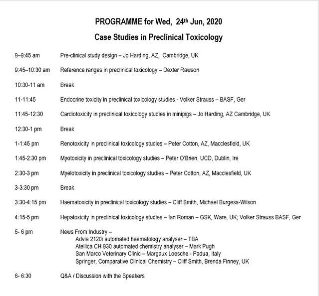 ESVCP 2020 Program4.jpg