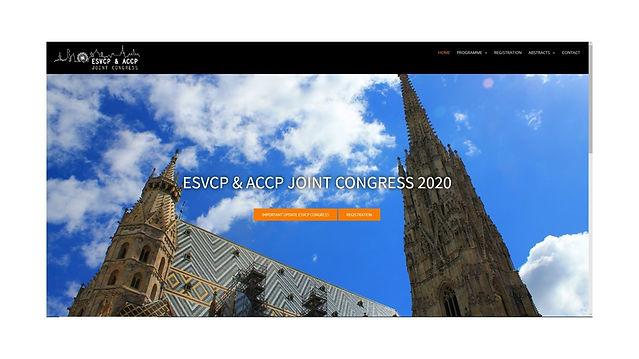 ESVCP Advert.jpg
