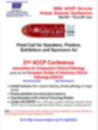ESVCP 2020 Program.jpg