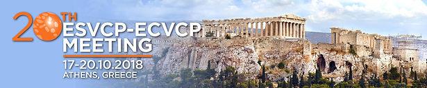 20th ESVCP congress Athens.jpg