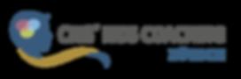 Logo-Kids-Coaching.png