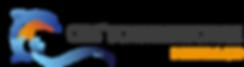 Logo-CS-Embrach.png