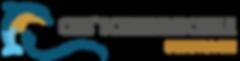 Logo_Cris_Schwimmschule-Embrach.png