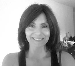 Michaela Marcolin