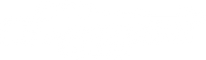 logo svd.png
