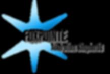 LogoMaker-1565268462054_edited.png