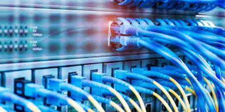 data center cabling2.jfif