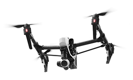Dedrone Airspace Security
