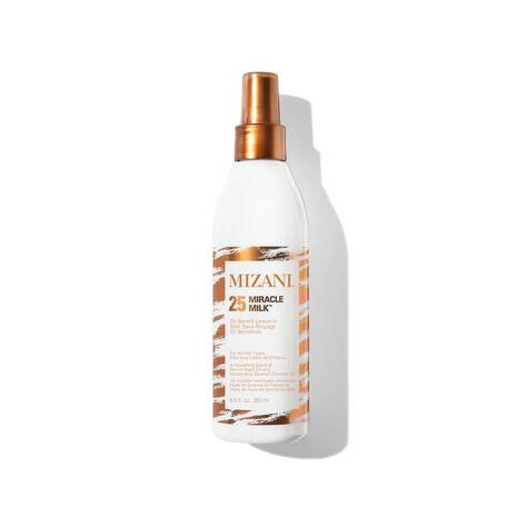 Mizani 25 Miracle Milk Leave-In Spray 13.5oz