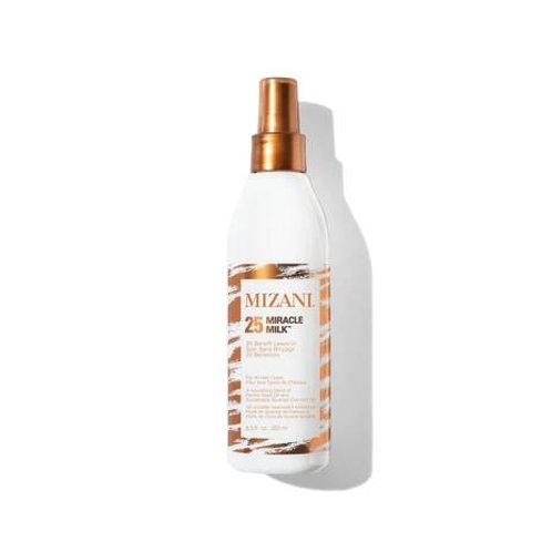 Mizani 25 Miracle Milk Leave-In Spray 13.5oz