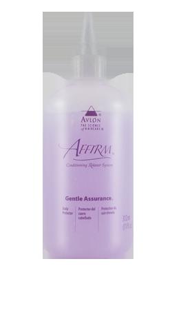 Affirm Gentle Assurance Base (PROFESSIONAL)