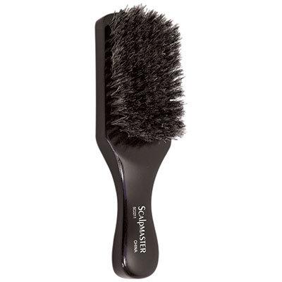 Mens Club Brush