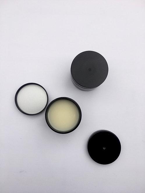 EYM Multi-Purpose Cream