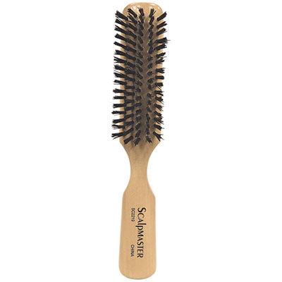 5 Row Wooden Brush