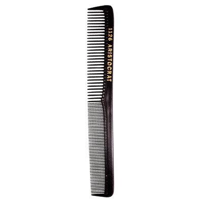 All Purpose Comb/Barber Comb