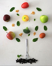 Eco Tree1.jpg