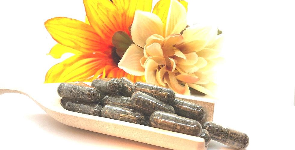 Passionflower Capsules