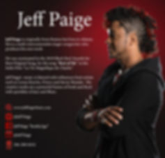 JeffPaige_1Sheet_edited.jpg