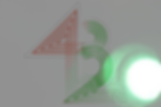 432Hz_GreenLight.png