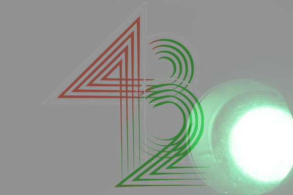 432Hz_GreenLight.png