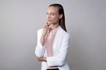 מזכירות , דוגמנית, סוכנות דוגמניות, סוכנויות, יופי , אופנה, ביגוד, הלבשה,