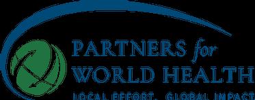 Partners for World Health.webp