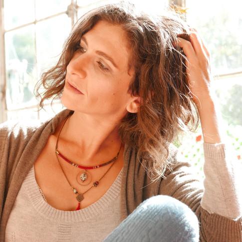 Photo Stéphanie Bourgeois