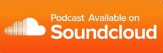 listen on soundcloud.png