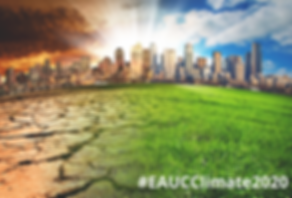 EAUC Climate2020 - image competition.png