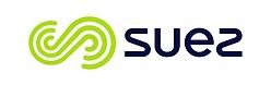Suez (2).png