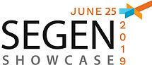 Segen_Showcase_logo (1).jpg