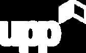 UPP transparent.png