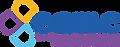 EAUC_NEW_Logo_Transparent-_High_Res.png