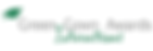 IGGA 2020 Finalists Announced Email Head