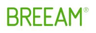 breeam_header_logo.png