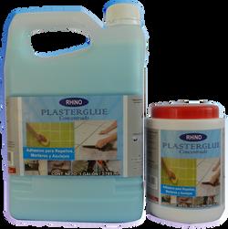 PlasterGlue
