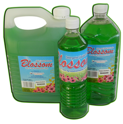 Jabón Perfumado Blossom