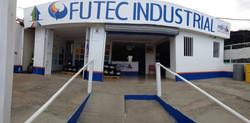Sucursal Futec Industrial