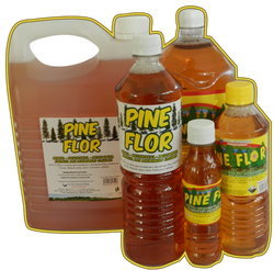 PineFlor