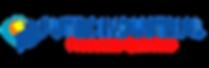 Logo de Futec Industrial