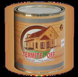 Termite Off