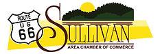 sullivan chamber logo.jpg