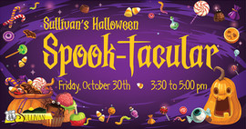 Sullivan Chamber Spook-tacular-FB_post.j