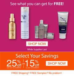 select-your-savings.jpg